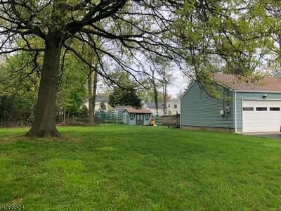 2328 EVERGREEN AVE, Scotch Plains Township, NJ 07076 - Photo 2