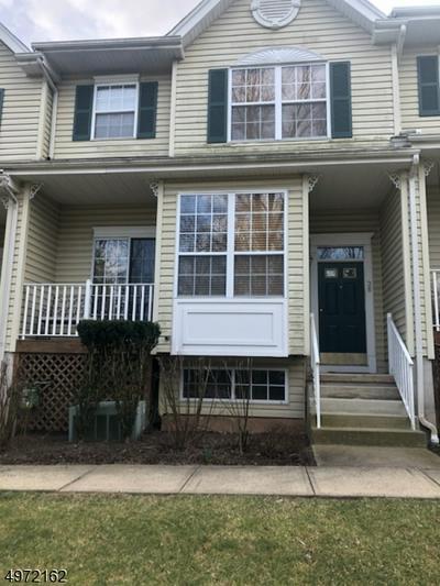 36 KENTWORTH CT, FLEMINGTON, NJ 08822 - Photo 1