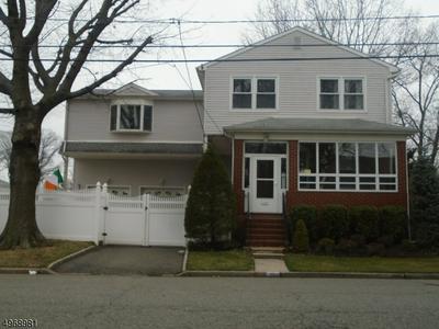 119 BEECH ST, Woodbridge Township, NJ 08863 - Photo 1