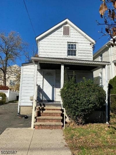 172 MONROE ST, Rahway City, NJ 07065 - Photo 2