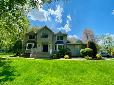 629 GREENBANK RD, Parsippany-Troy Hills Township, NJ 07005 - Photo 1