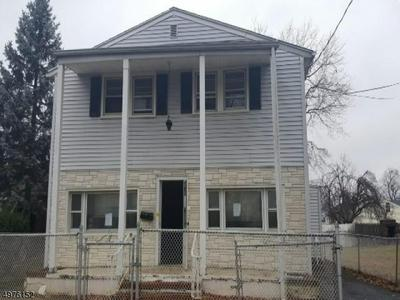 115 W PINE ST, Woodbridge Township, NJ 07067 - Photo 1