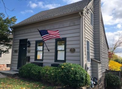 59 RIDGEDALE AVE, Madison Boro, NJ 07940 - Photo 2