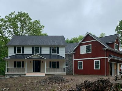 152 W MUNSON AVE, Randolph Township, NJ 07869 - Photo 2