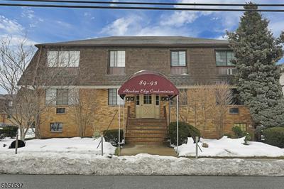 89-93 TEANECK RD # 6, Ridgefield Park Village, NJ 07660 - Photo 1