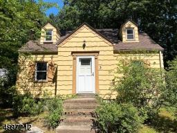 3 STONY BROOK RD, Rockaway Twp., NJ 07866 - Photo 1