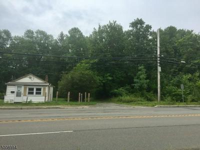 221 ROUTE 46, Mount Olive Twp., NJ 07828 - Photo 1