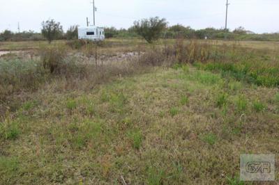1031 N FAGGARD'S LN # 5, Gilchrist, TX 77617 - Photo 2