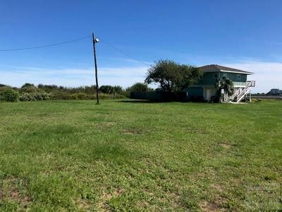 13333 SETTEGAST RD, Galveston, TX 77554 - Photo 2