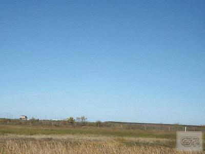 2429 HIGHWAY 87, Gilchrist, TX 77617 - Photo 1