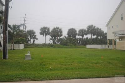 14414 SPY GLASS CIR # 16, Galveston, TX 77554 - Photo 2