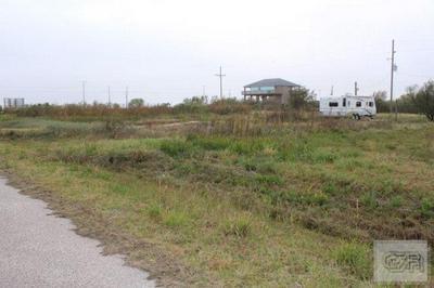 1031 N FAGGARD'S LN # 5, Gilchrist, TX 77617 - Photo 1