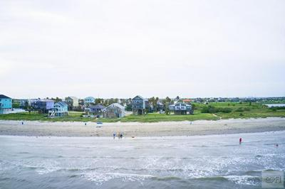 11225 BERNICE DR, Galveston, TX 77554 - Photo 1