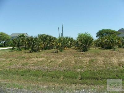 LOT 26A GARTH AVE, Gilchrist, TX 77617 - Photo 2