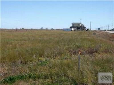 2429 HIGHWAY 87, Gilchrist, TX 77617 - Photo 2