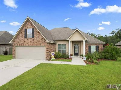 28286 LOIRET CT, Ponchatoula, LA 70454 - Photo 1