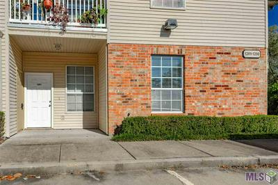 900 DEAN LEE DR APT 1201, Baton Rouge, LA 70820 - Photo 2
