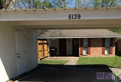 5139 BRIGHTSIDE VIEW DR, Baton Rouge, LA 70820 - Photo 1