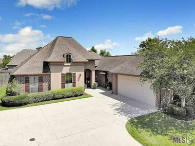 38108 MISTY GROVE CT, Prairieville, LA 70769 - Photo 1
