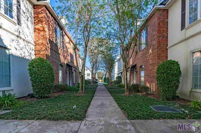 4000 LAKE BEAU PRE BLVD APT 175, Baton Rouge, LA 70820 - Photo 2