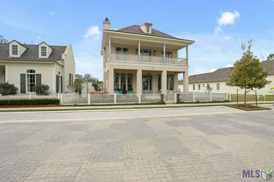 3265 POINTE MARIE DR, Baton Rouge, LA 70820 - Photo 2