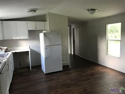 3640 OAKLAND RD, Lakeland, LA 70752 - Photo 2