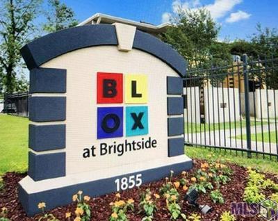 1855 BRIGHTSIDE DR APT L5, Baton Rouge, LA 70820 - Photo 1