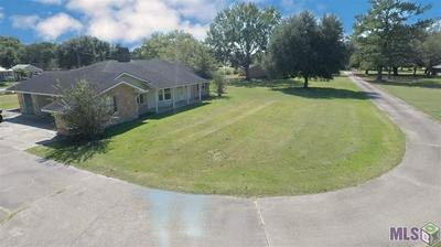 3560 HOBSON ST, Livonia, LA 70755 - Photo 2