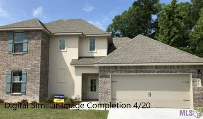 39389 PARK OAK AVE, Prairieville, LA 70769 - Photo 1