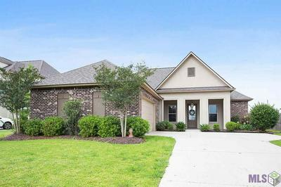 16423 PASCAL DR, Prairieville, LA 70769 - Photo 2
