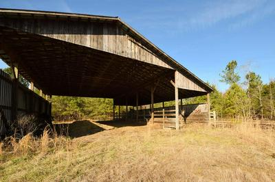 32 ACRES NO PONE VALLEY RD, Georgetown, TN 37336 - Photo 2