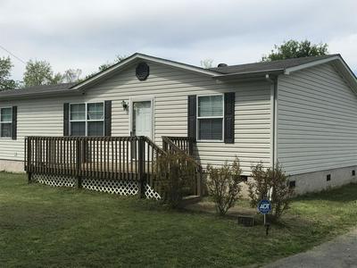 121 GRIFFITH ST, Sale Creek, TN 37373 - Photo 1