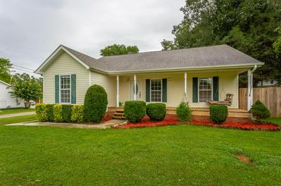 108 WILDER RD, Chickamauga, GA 30707 - Photo 2