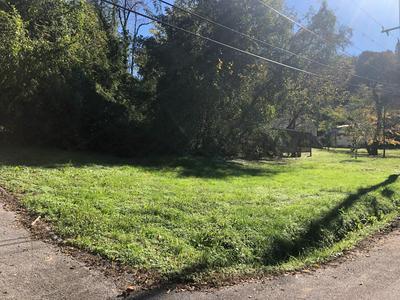 1150 OLD PINEVILLE RD, Chattanooga, TN 37405 - Photo 1