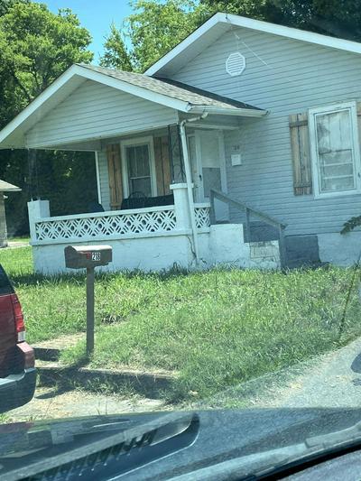 1509 LYNNBROOK AVE, Chattanooga, TN 37404 - Photo 2
