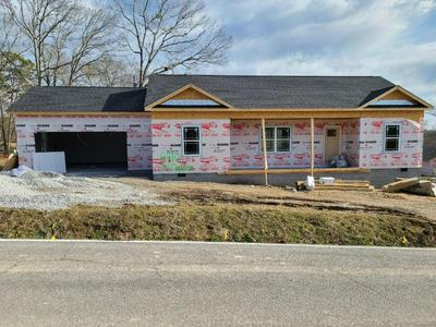 8410 W CRABTREE RD, Hixson, TN 37343 - Photo 2