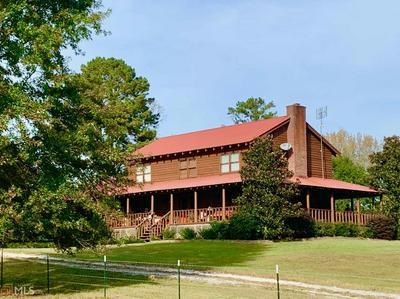 735 KEEN RD, Summerville, GA 30747 - Photo 1