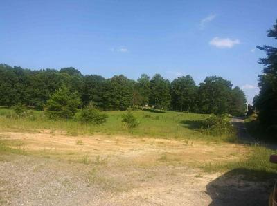 399 SUZANNE RD, Graysville, TN 37338 - Photo 2