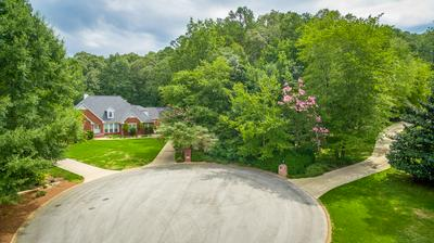 6145 PEBBLEBROOK LN, McDonald, TN 37353 - Photo 2