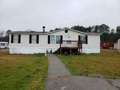 165 WENDY LEIGH CIR, Rossville, GA 30741 - Photo 1
