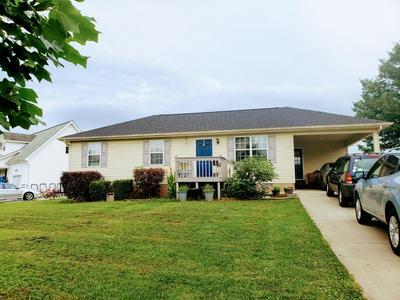 130 APPLE VALLEY CT NE, Charleston, TN 37310 - Photo 2