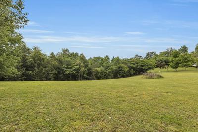 0 SUMMIT RIDGE RD, Dunlap, TN 37327 - Photo 2