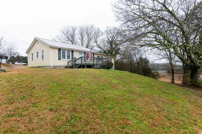 1501 THRASHER PIKE, Hixson, TN 37343 - Photo 1