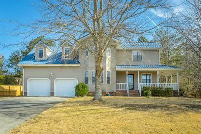 120 MERRY WOOD DR, Rossville, GA 30741 - Photo 2