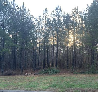 200 MOUNTAIN VIEW CIR, Ocoee, TN 37361 - Photo 1