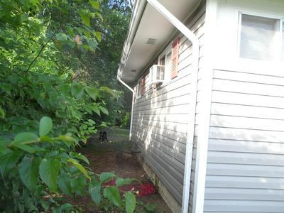 2004 MILNE ST, Chattanooga, TN 37406 - Photo 2