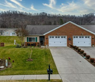 5672 HICKORY ST, Ooltewah, TN 37363 - Photo 2