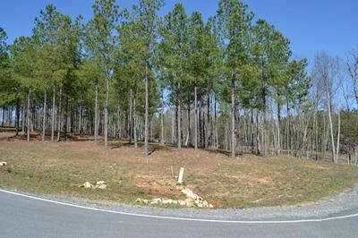 0 FOXTROT LN #332, JASPER, TN 37347 - Photo 2