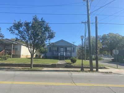 2800 DODSON AVE, Chattanooga, TN 37406 - Photo 2