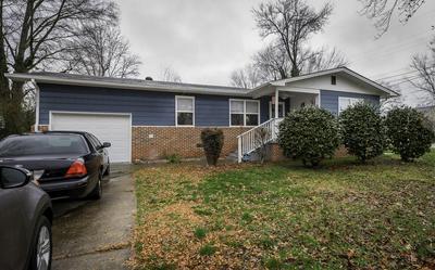 1701 SMALL ST, Chattanooga, TN 37412 - Photo 2